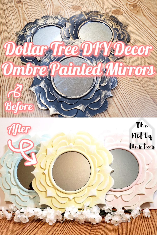 mirrorpin
