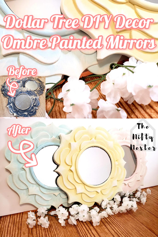 mirrorpin2