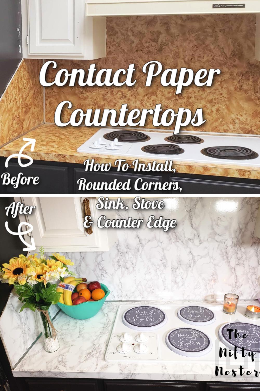 contactpaperpin