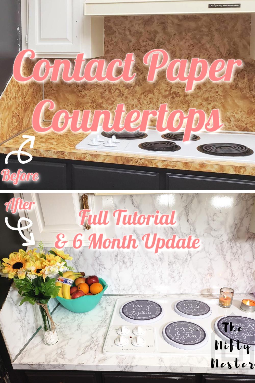 contactpaperpin2