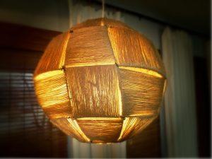 dollar-tree-anthropologie-inspired-diy-pendant-light