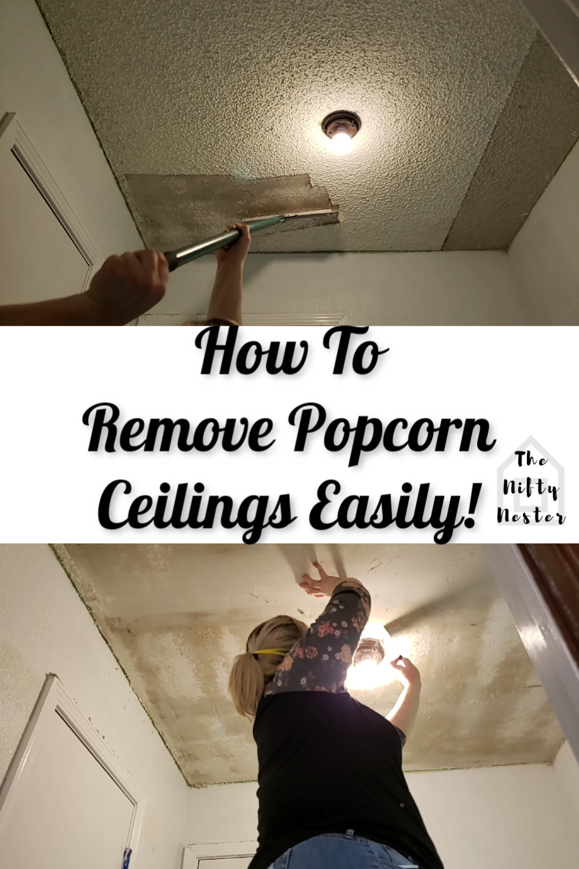 ceilingpin