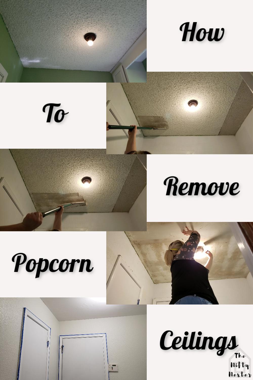 ceilingpin2