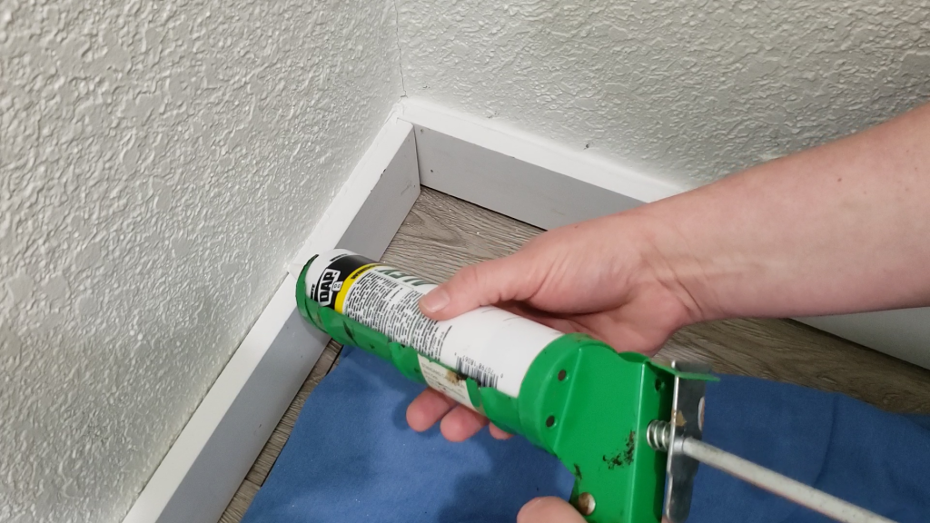 how-to-install-baseboards-easily-24