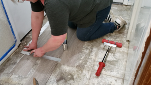 how-to-install-peel-and-stick-vinyl-plank-tiles-23