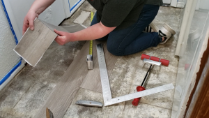 how-to-install-peel-and-stick-vinyl-plank-tiles-24