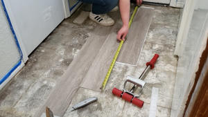 how-to-install-peel-and-stick-vinyl-plank-tiles-26