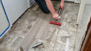 how-to-install-peel-and-stick-vinyl-plank-tiles-27