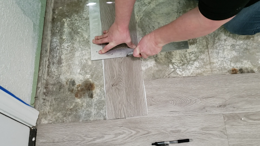 how-to-install-peel-and-stick-vinyl-plank-tiles-40