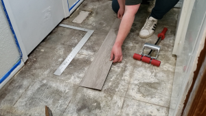how-to-install-peel-and-stick-vinyl-plank-tiles-9