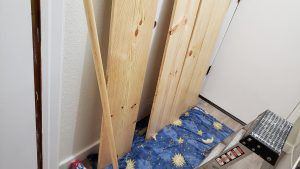 laundry-room-makeover-under-300 (2)