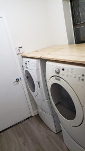 laundry-room-makeover-under-300 (3)
