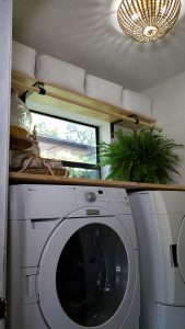 laundry-room-makeover-under-300 (46)