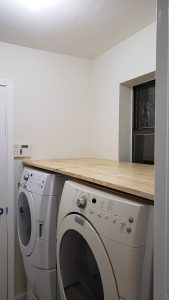 laundry-room-makeover-under-300 (5)