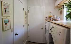 laundry-room-makeover-under-300 (65)