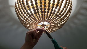 laundry-room-makeover-under-300-new-lighting (2)