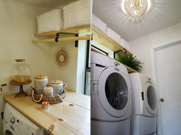 laundry-rrom-makeover-under-300