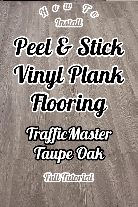 peel-and-stick-vinyl-plank-pin-3