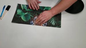 dollar-tree-diy-anthropologie-inspired-tray (15)