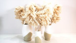 dollar-tree-urban-outfitters-inspired-diy-pampas-grass (2)