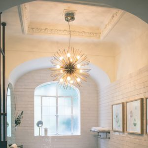 gold-mid-century-chandeliers-you-have-to-see