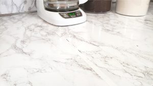 contact-paper-countertop-18-month-update-review (6)