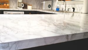 contact-paper-countertop-18-month-update-review (8)