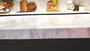 contact-paper-countertop-18-month-update-review (9)