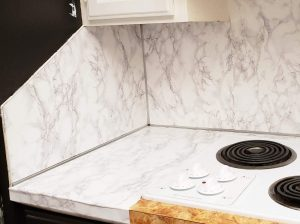 contact-paper-countertops-before (27)