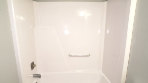 how-to-paint-a-bathtub-after-photos (1)