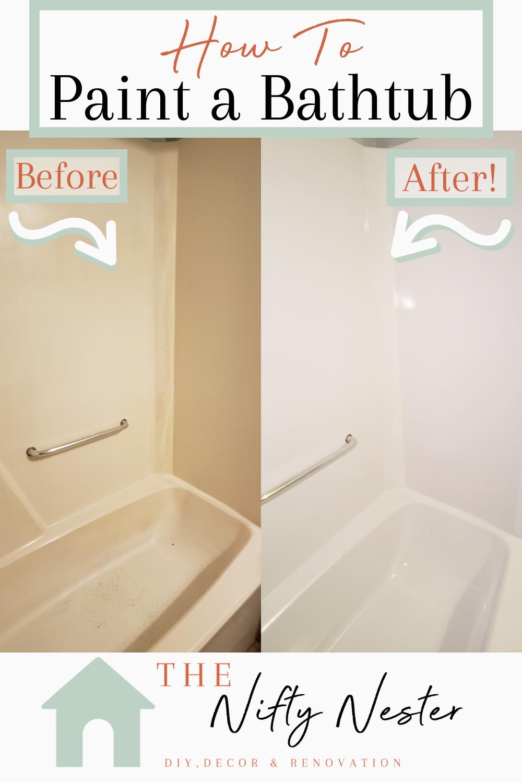 how-to-paint-a-bathtub-pinterest-pin (2)