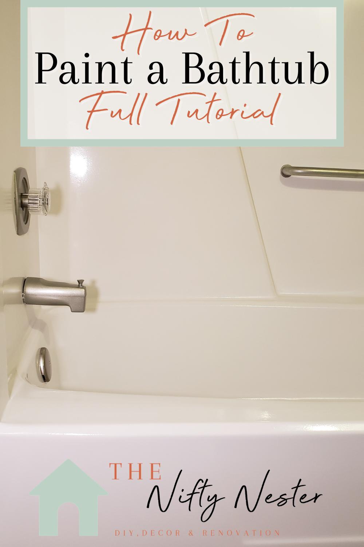 how-to-paint-a-bathtub-pinterest-pin (4)